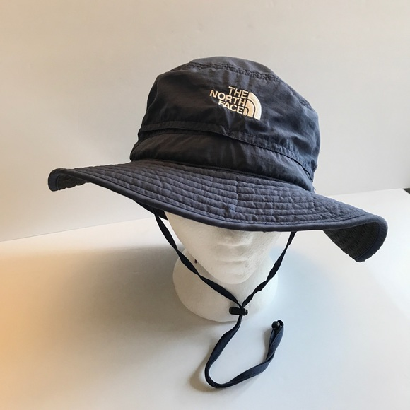 aa0d8bbd7 The North Face Brimmer Hat